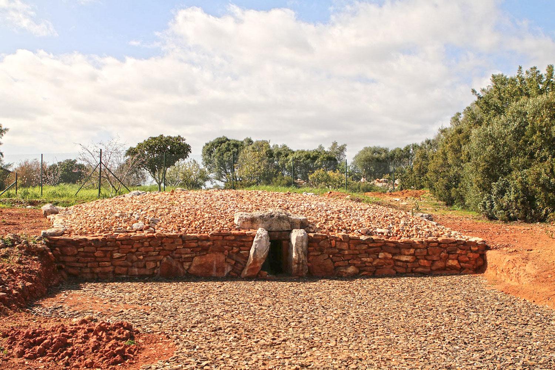 ruinas_alcalar_megaliticas_patrimonia_historia_trips_tours_algarve_vw
