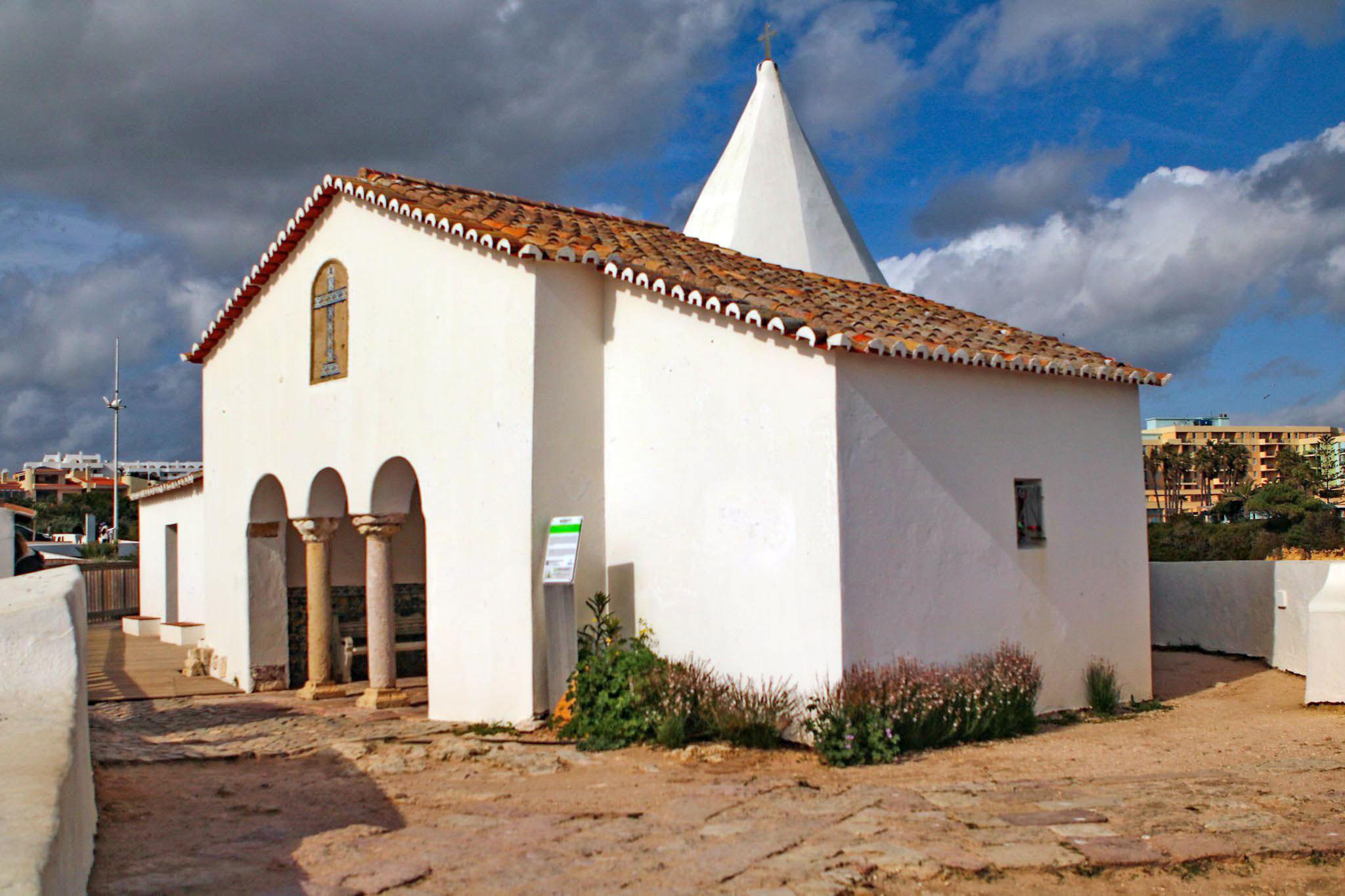 senhora_da_rocha_forte_capela_viagem_algarve