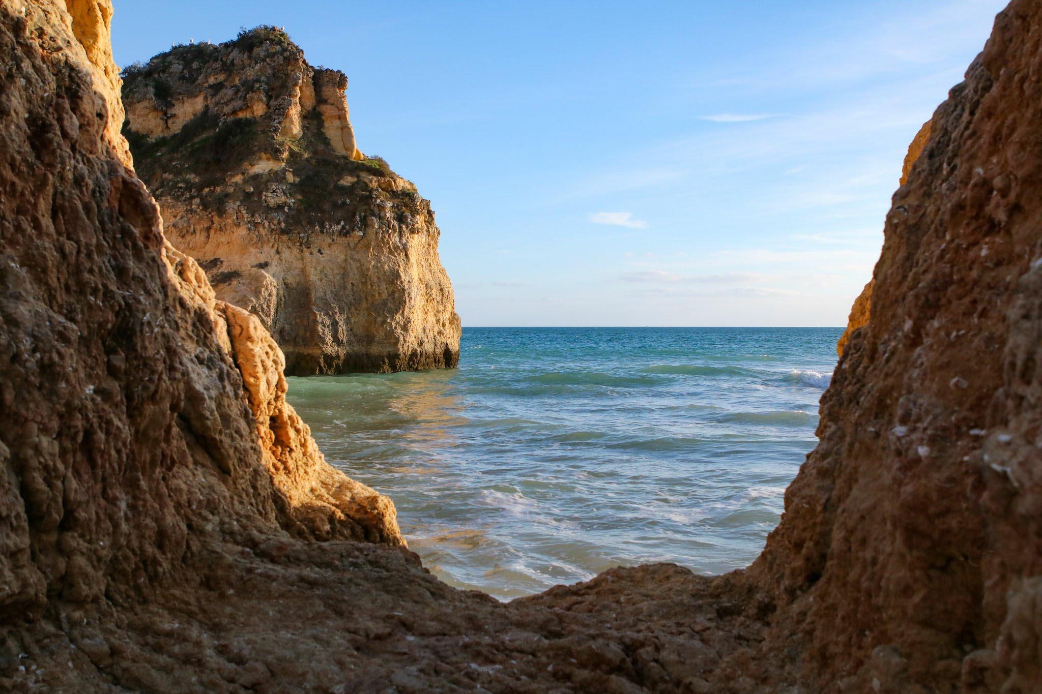 Praia_dos_Tres_Irmaos_Portimao_beleza_natural_paz_serenidade_tours_tris_algarve_vw