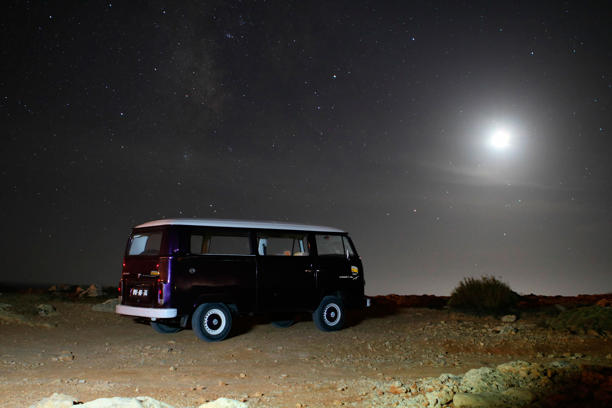 Algarve-Night-Tour