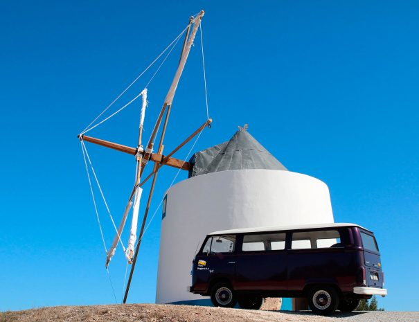 Algarve-Tour-Odeceixe