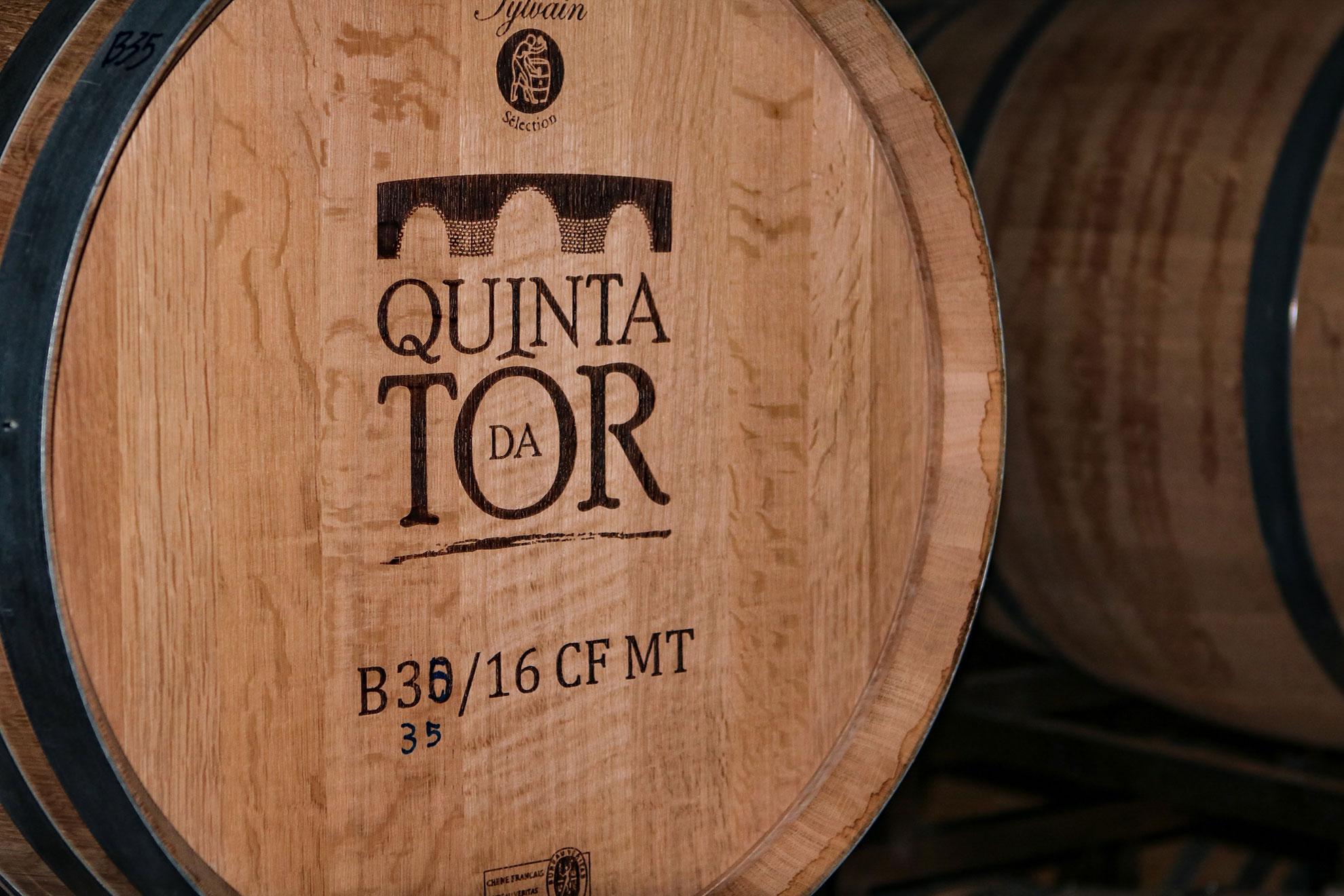 Algarve-Wine-Tour