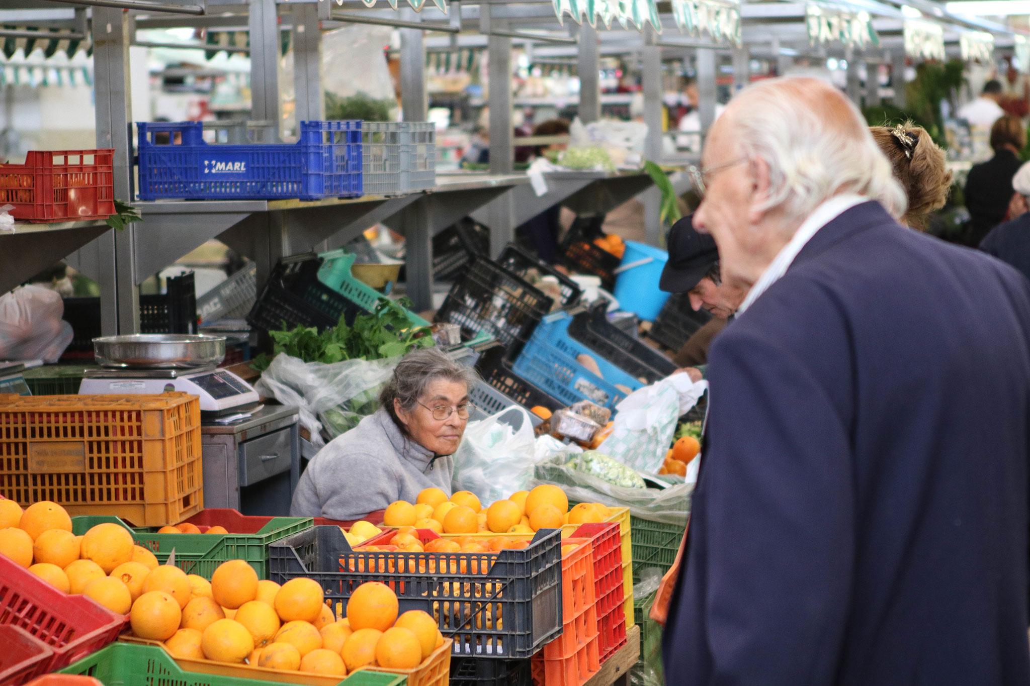 mercado_portimao-algarve_a_gentes_mar_terra_vw_tours_trips