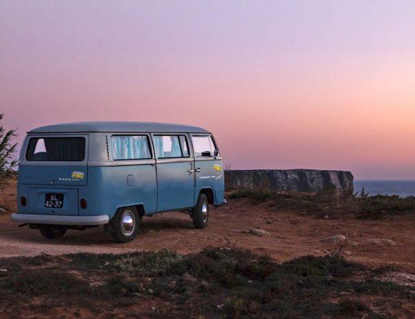 Sunset_Trip_Algarve_Sagres