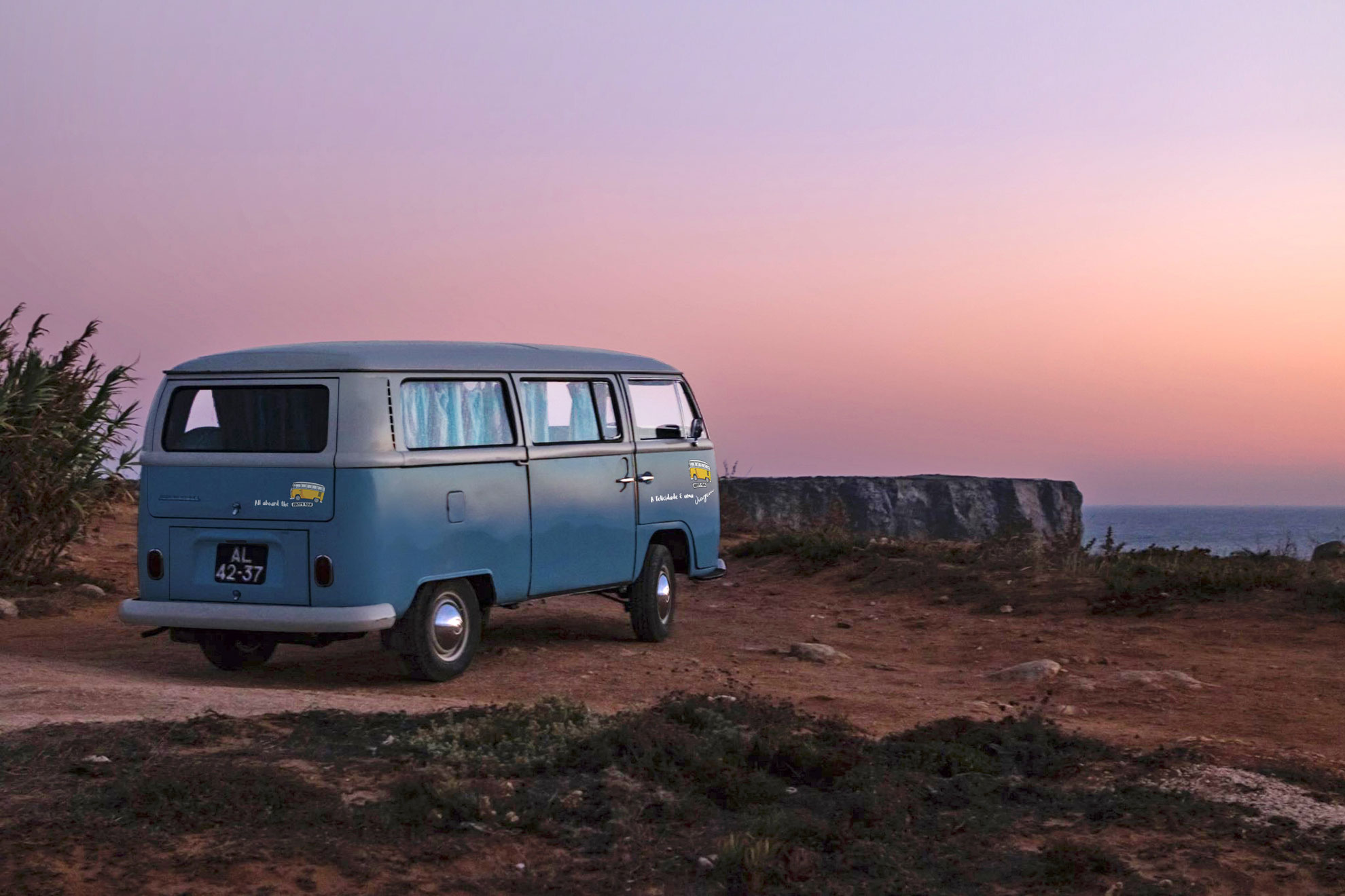 Sunset_Trip_Algarve_Sagres