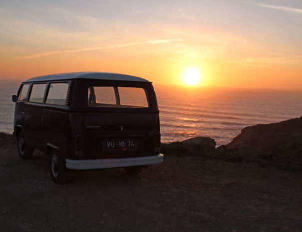 sunset_tour_algarve
