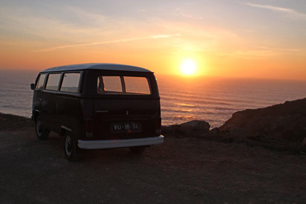 praia_do_telheiro_viagem_por-do-sol_algarve