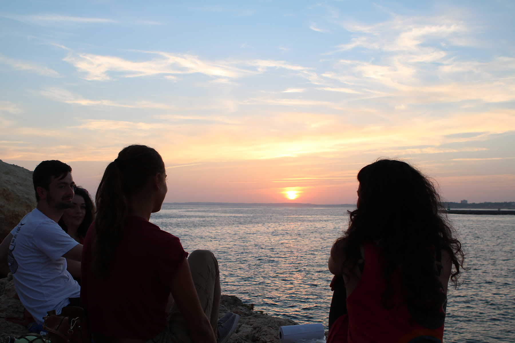 Algarve_sunset_Friends