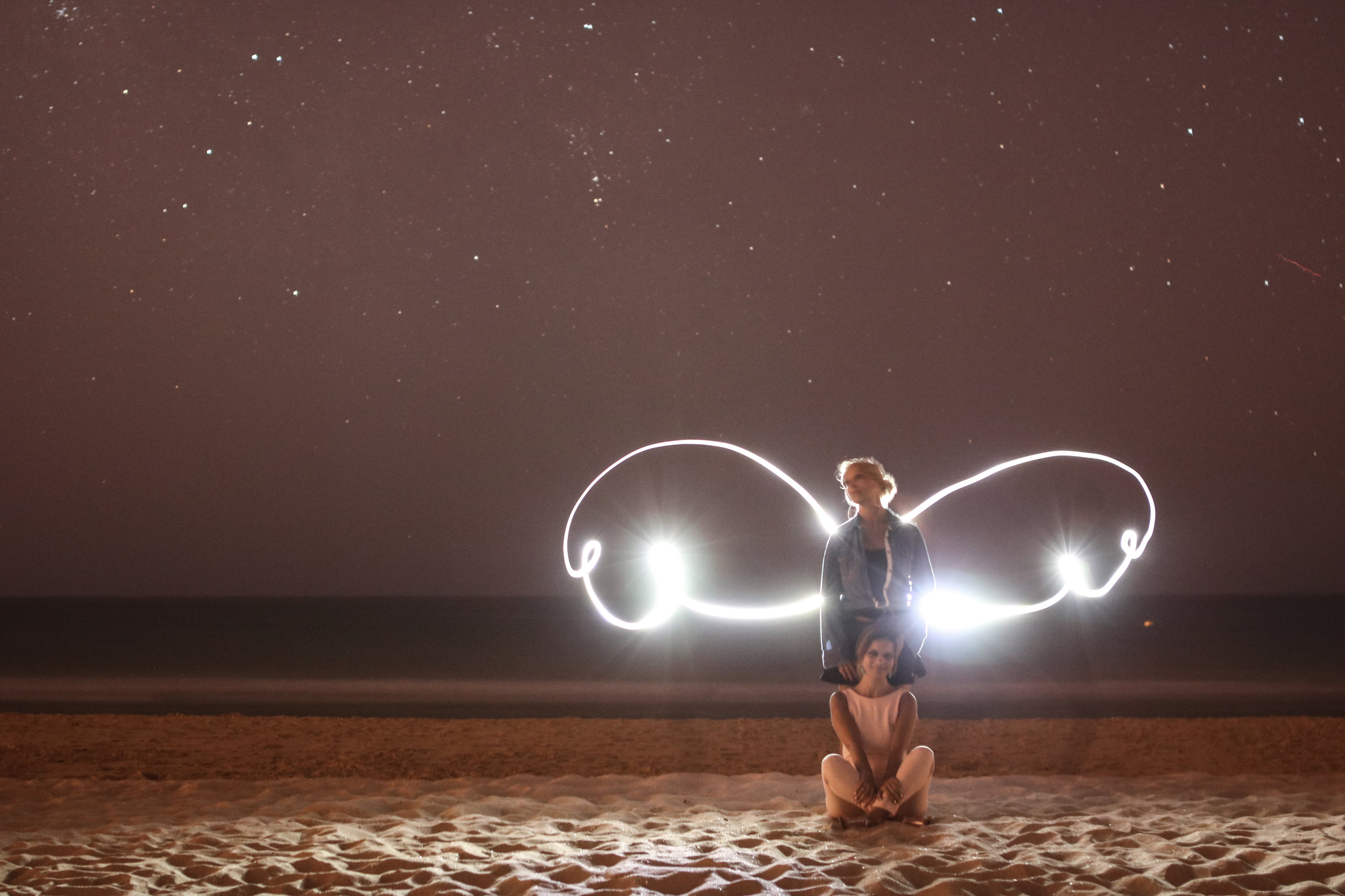 angels_night_photo_tour_algarve