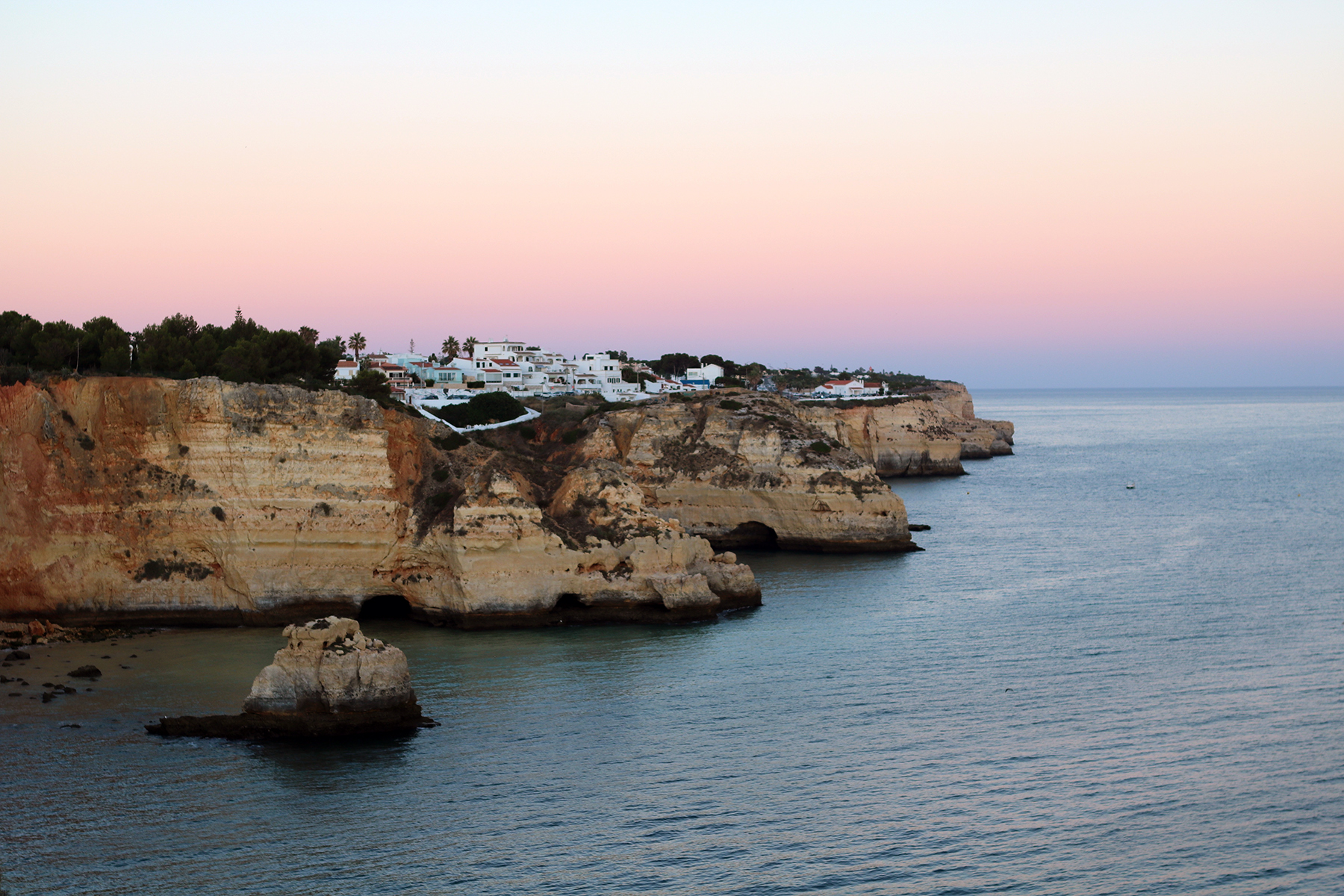 carvoeiro_sunset