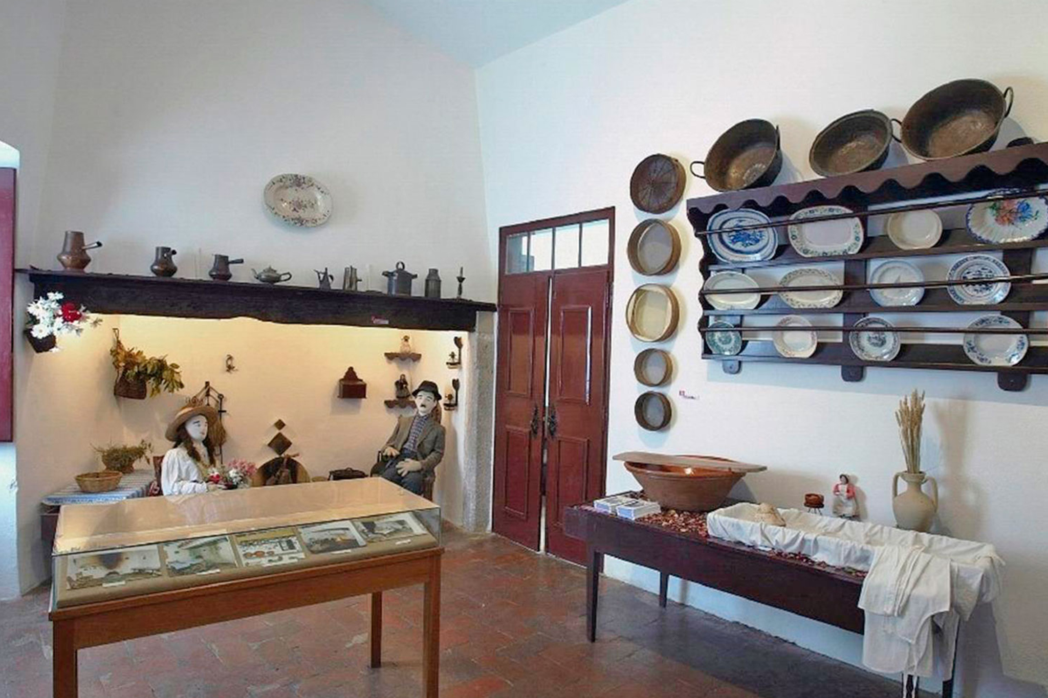 cozinha-tradicional-loule