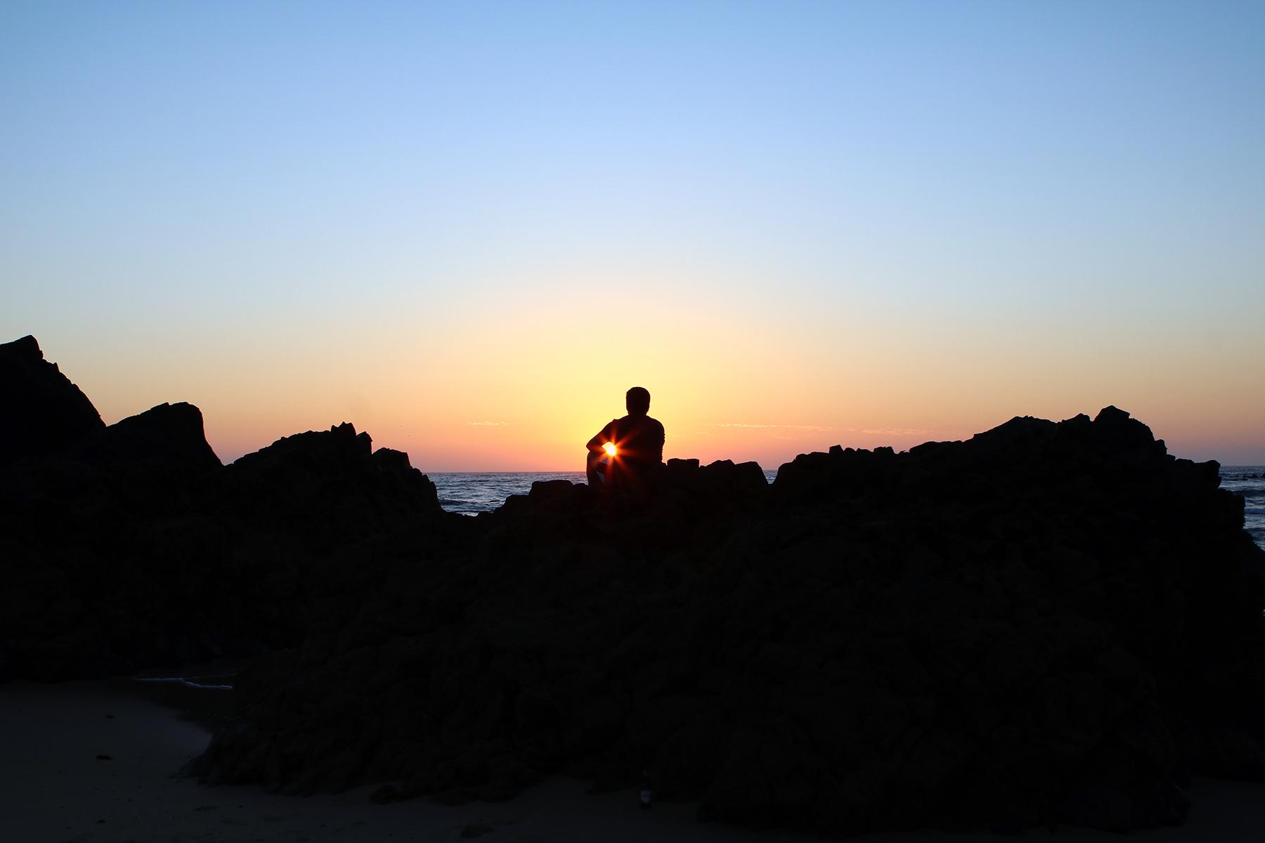 he_sunset