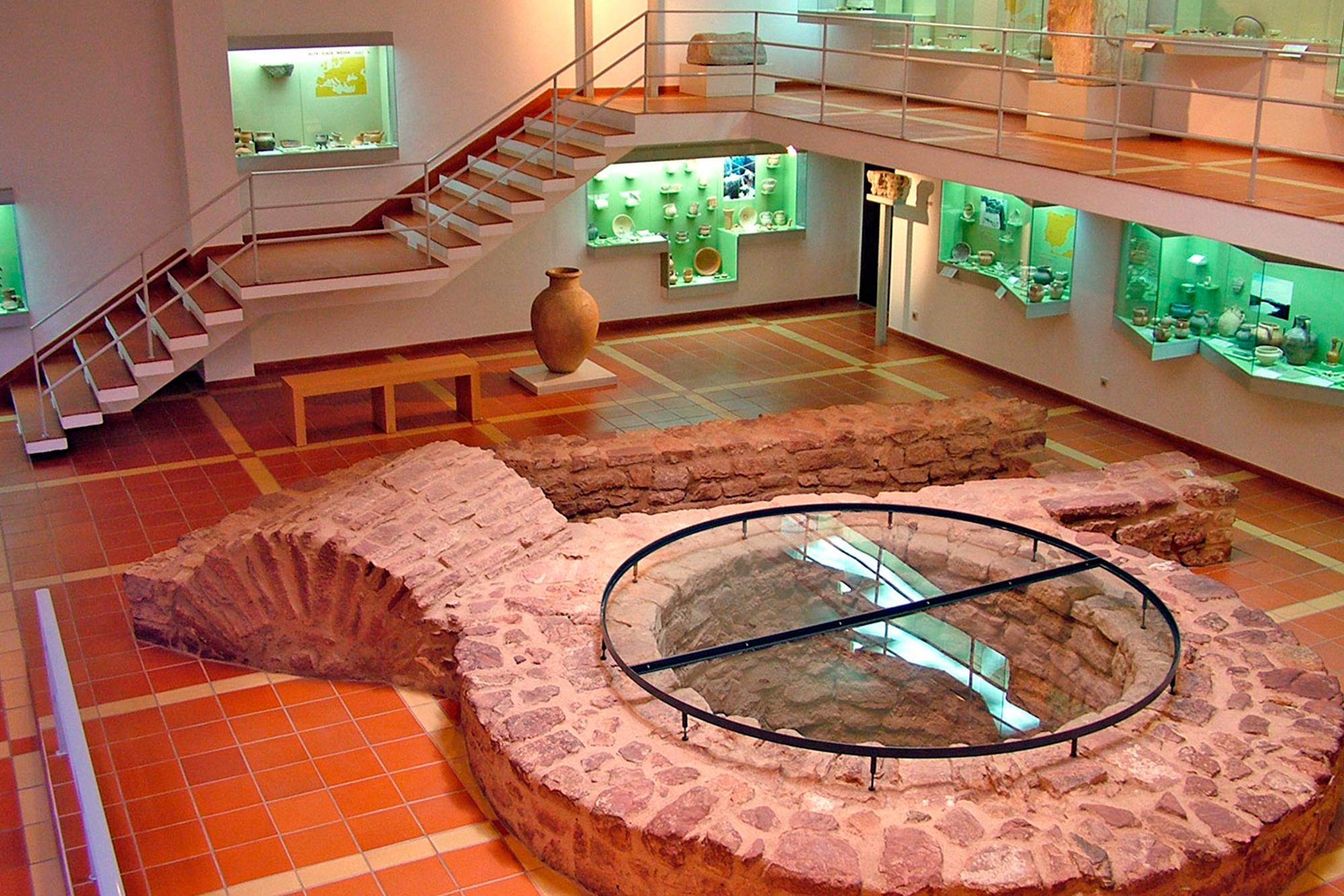 museu-de-arqueologia-de-silves-trip-algarve