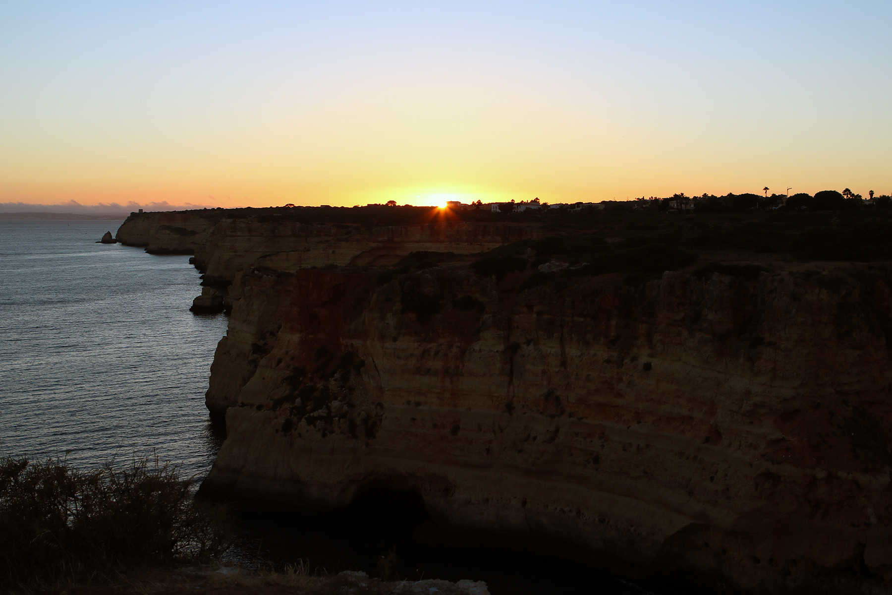 tour_sunset_algarve