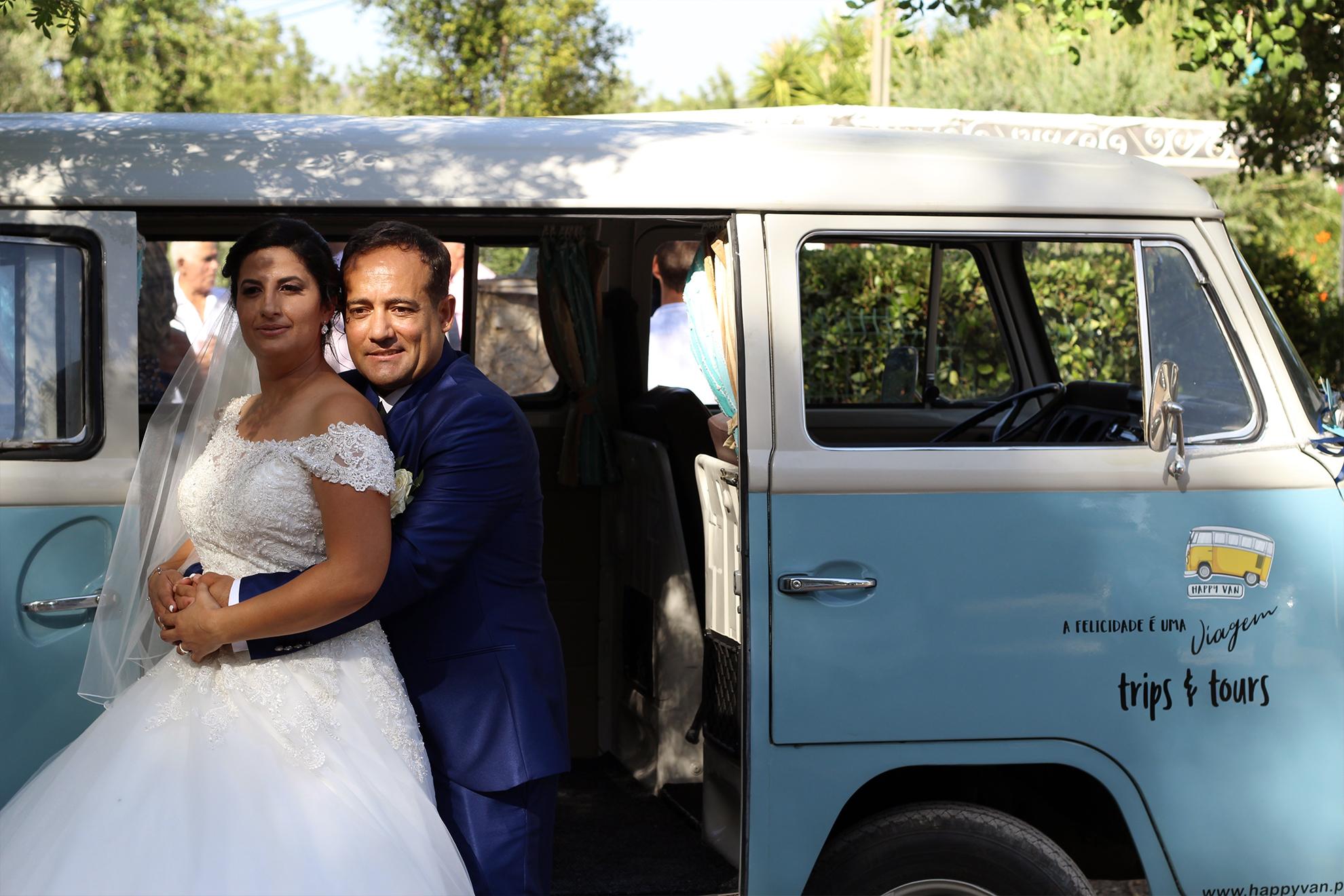 Wedding_trip_algarve