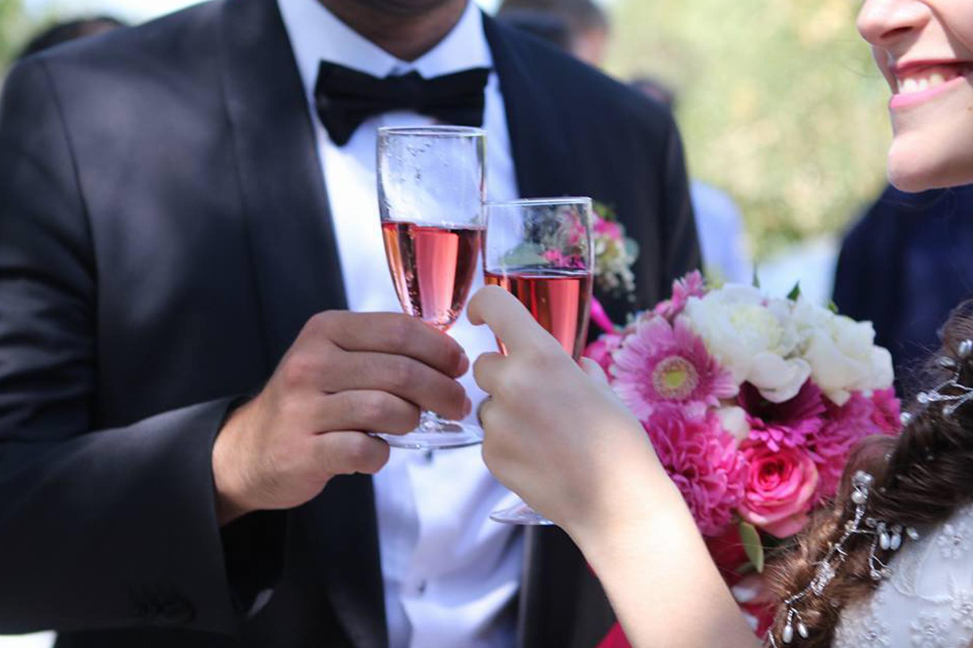 Weddings_algarve