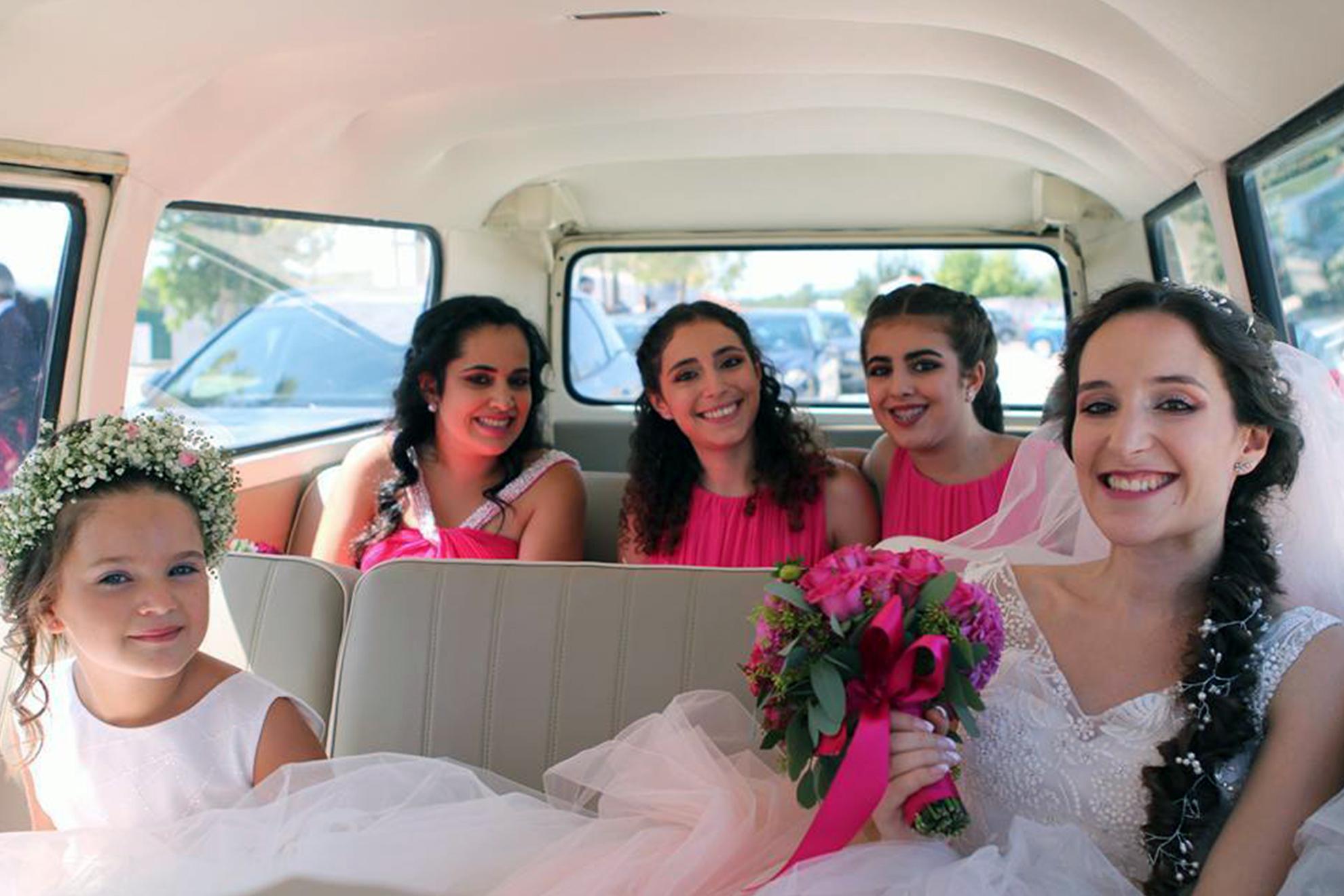 casamentos_happyvan_algarve