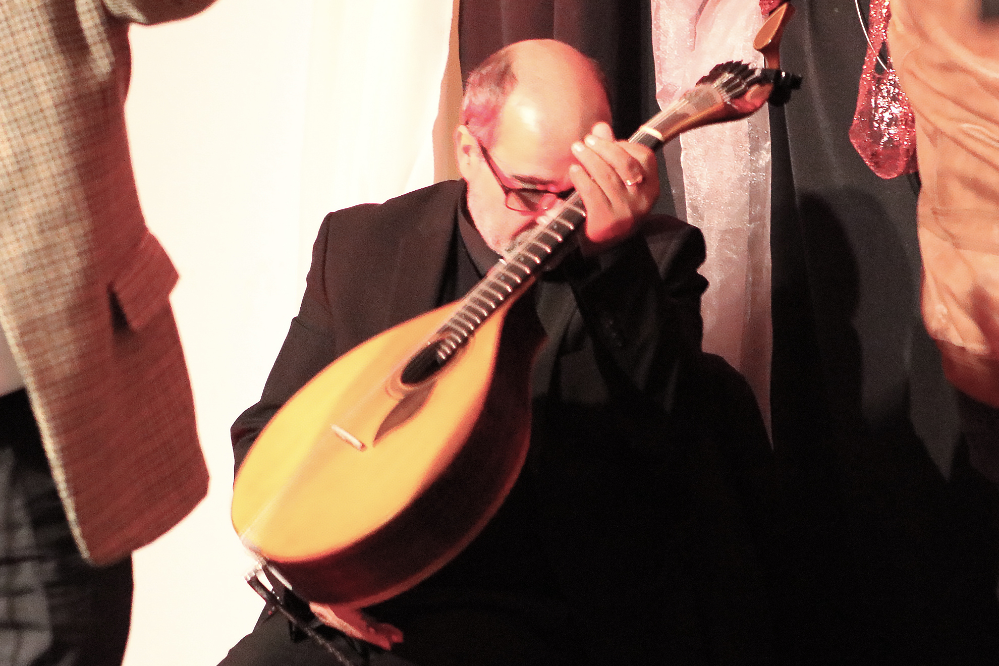 fado_dinner_tour_algarve