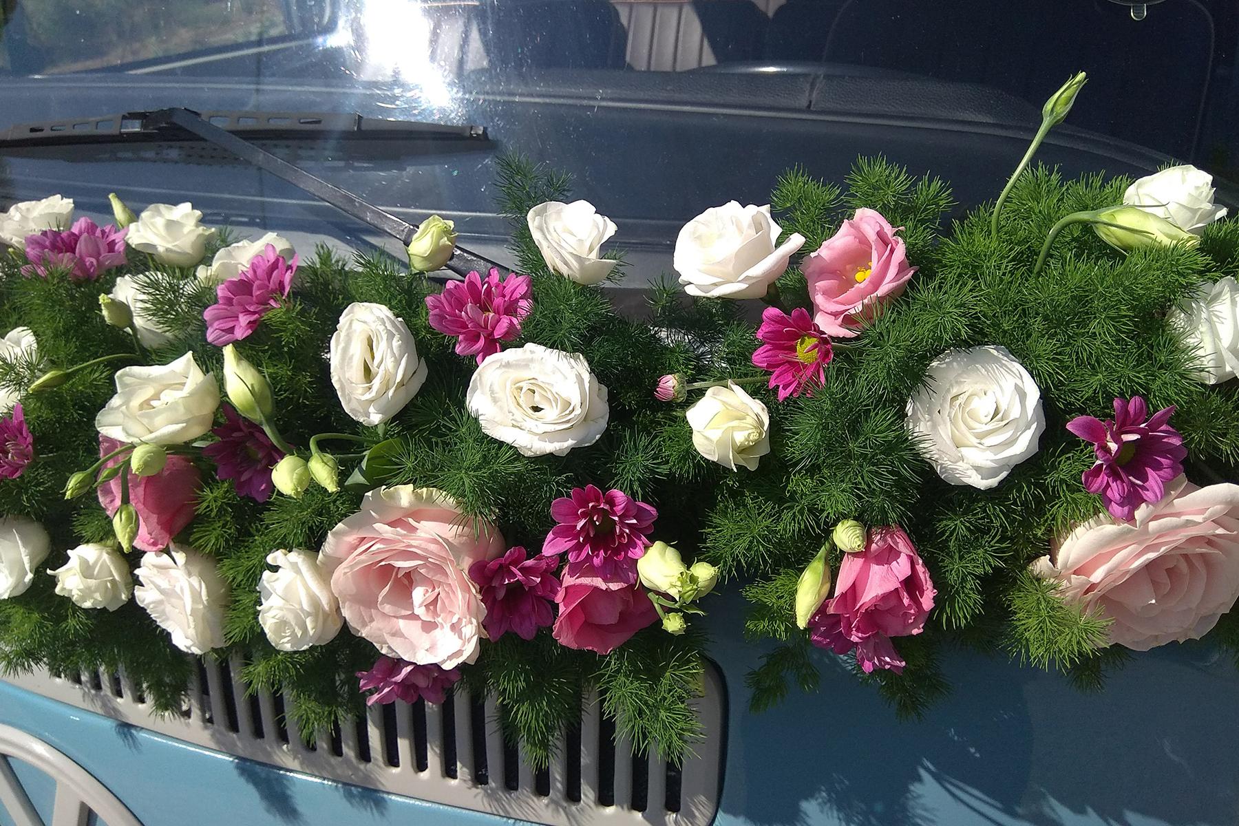 flowers_van_algarve_weddings