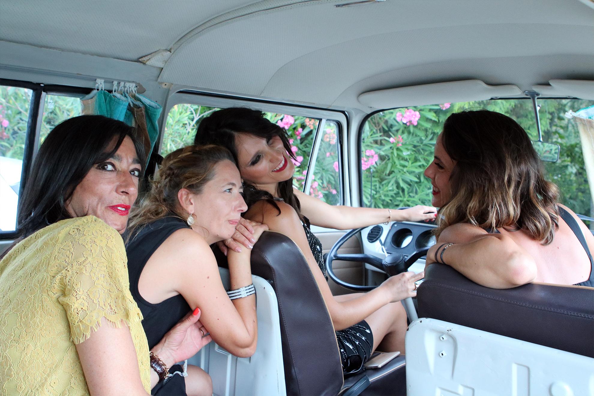 girls_tour