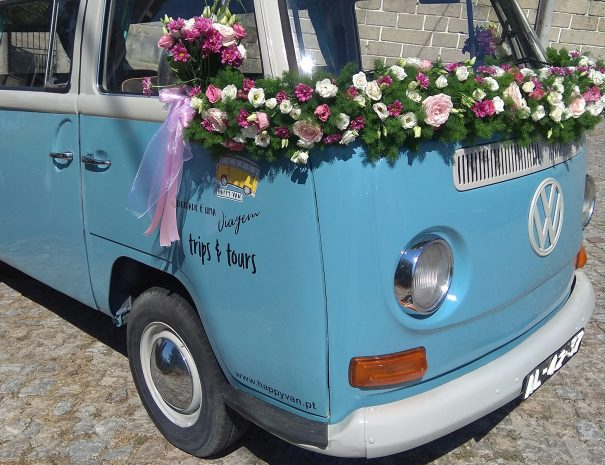 wedding_happvan_algarve
