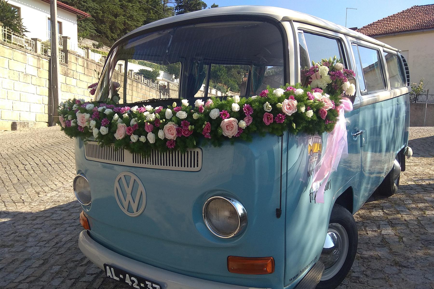 wedding_algarve_van_flowers