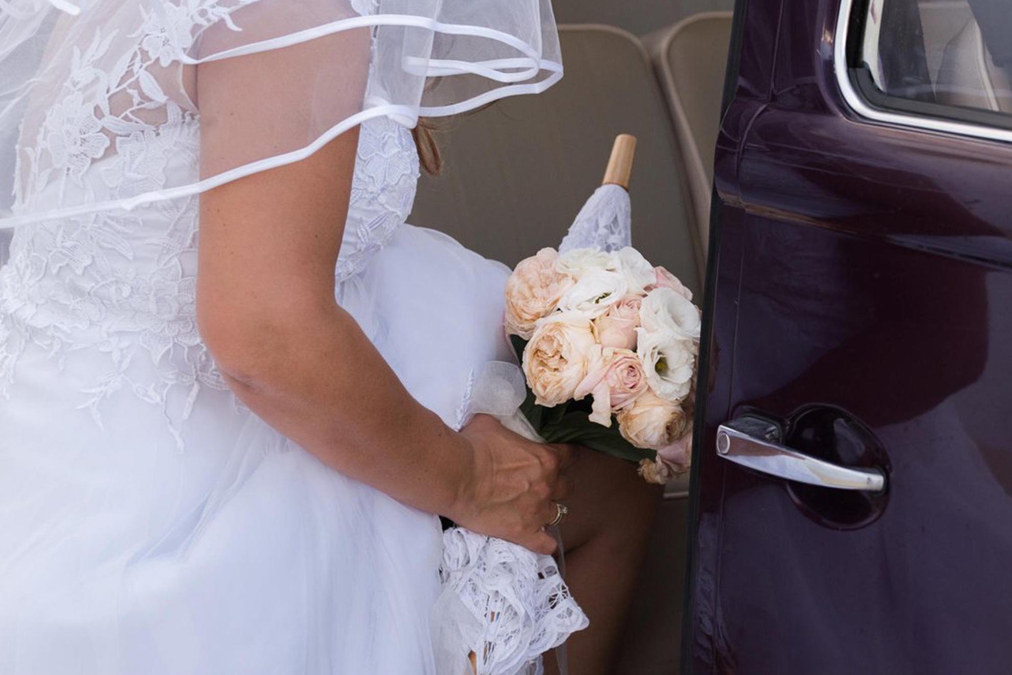 wedding_hv_algarve