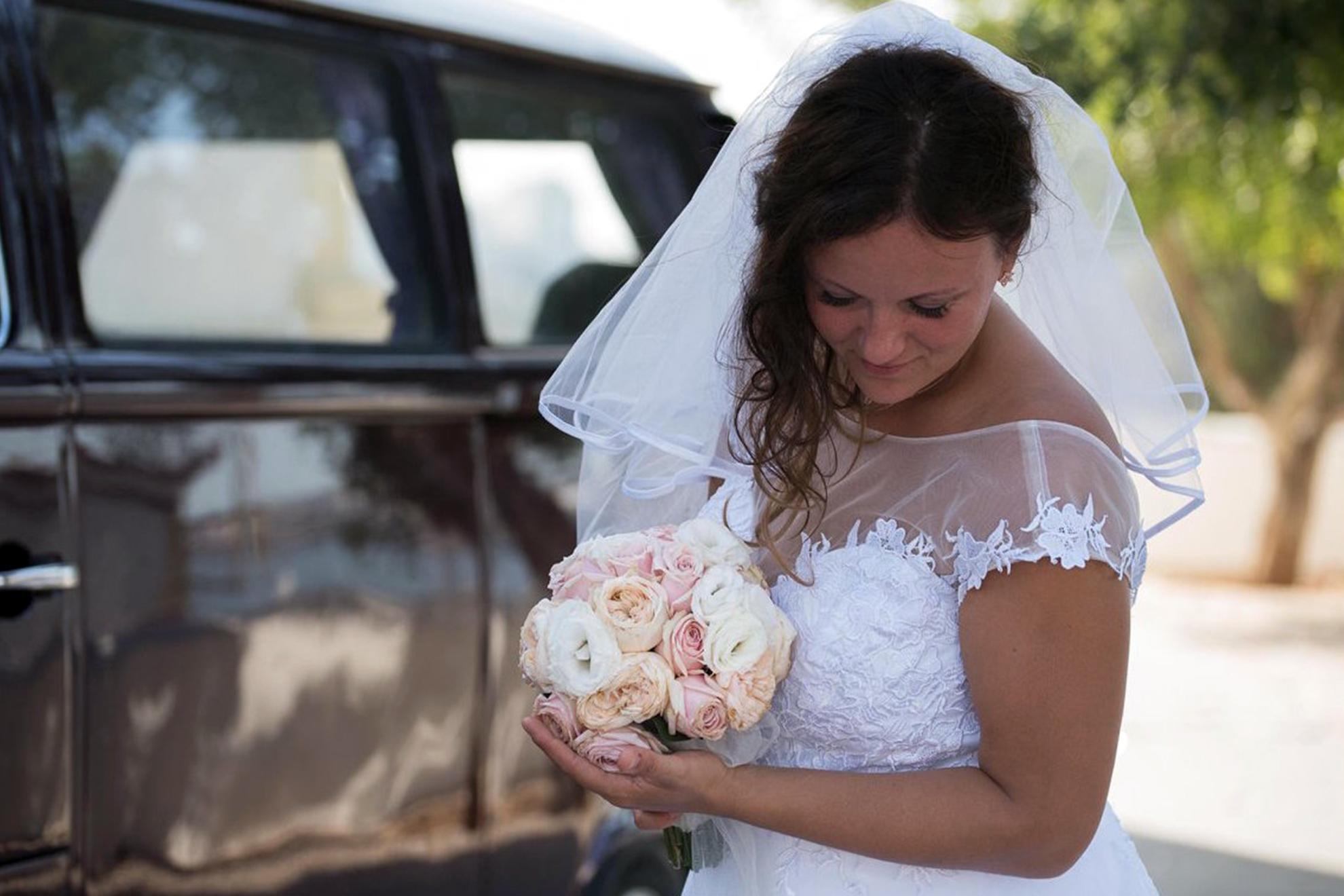 wedding_happvan_algarve