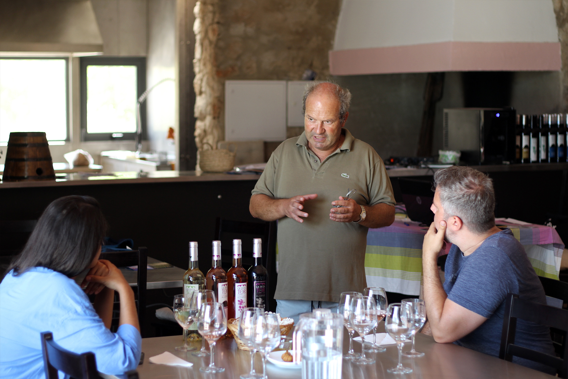wine_tasting_tours_algarve