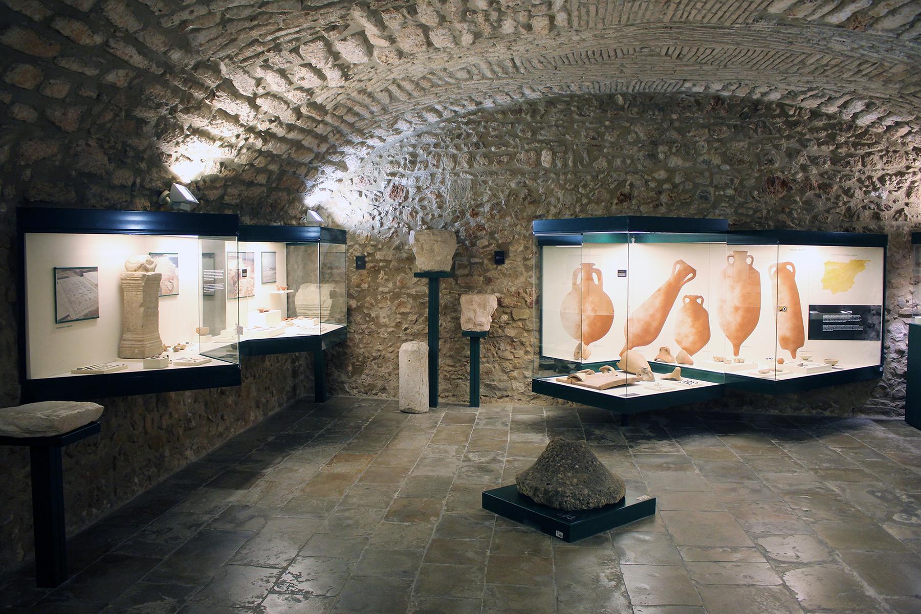 Castelo_Museu_Cozinha_Tradicional_Loule
