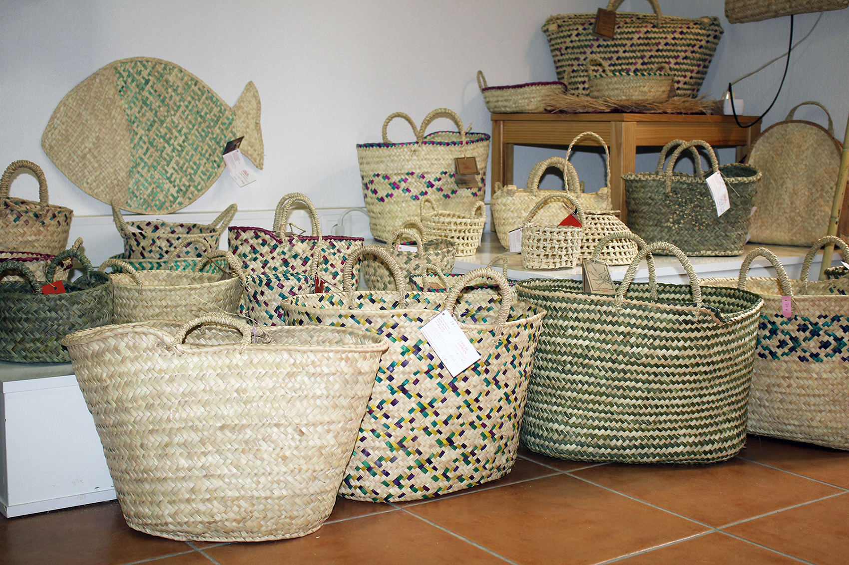 handicraft_algarve_loule