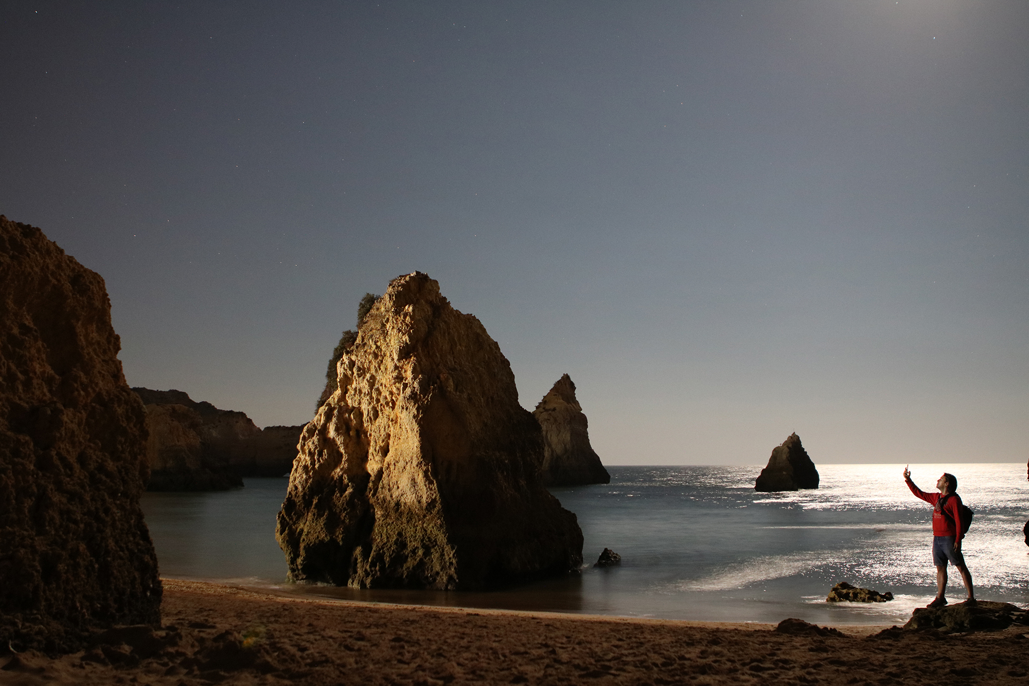 night_photography_tour_algarve