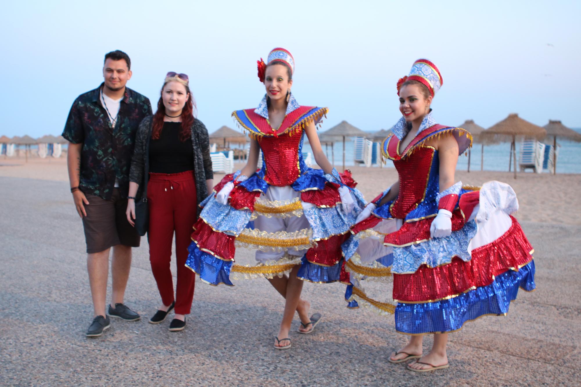 HappyVan_Events_Algarve