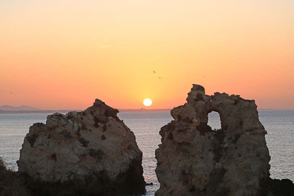 Albufeira_Nature_Tour
