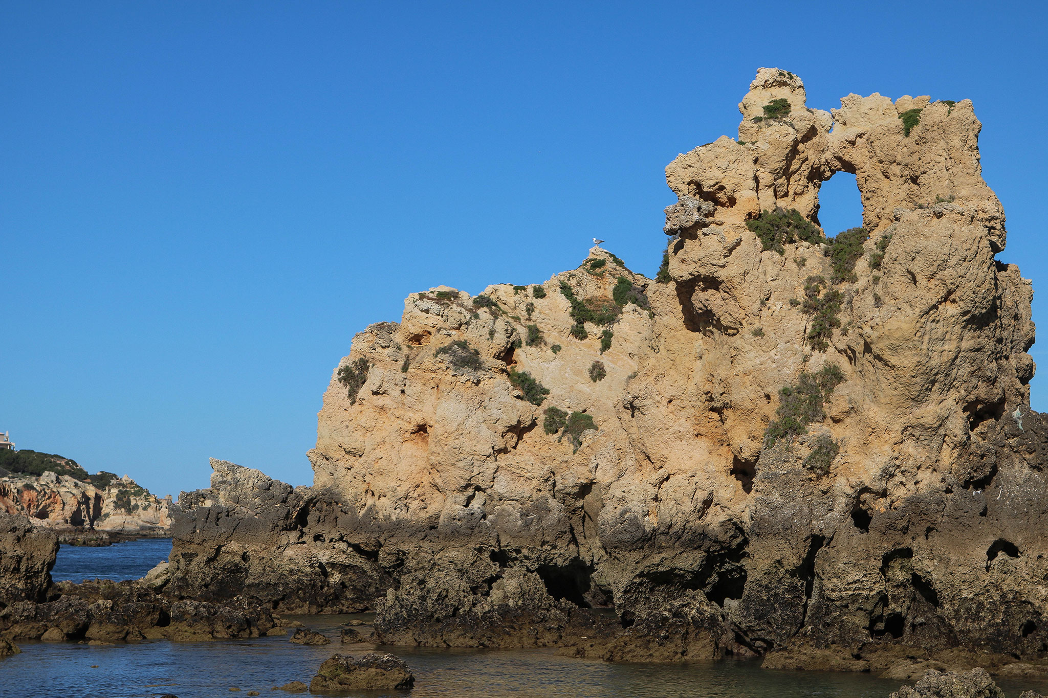 Arrifes_Beach_Tour_Algarve