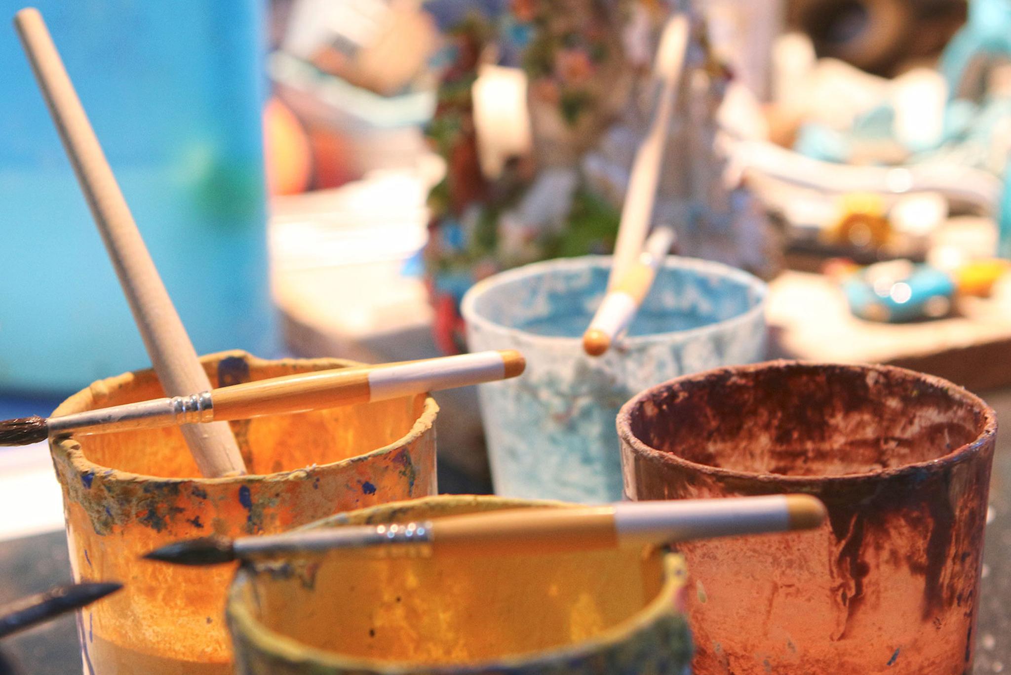 Craftsmen_Algarve_Tour