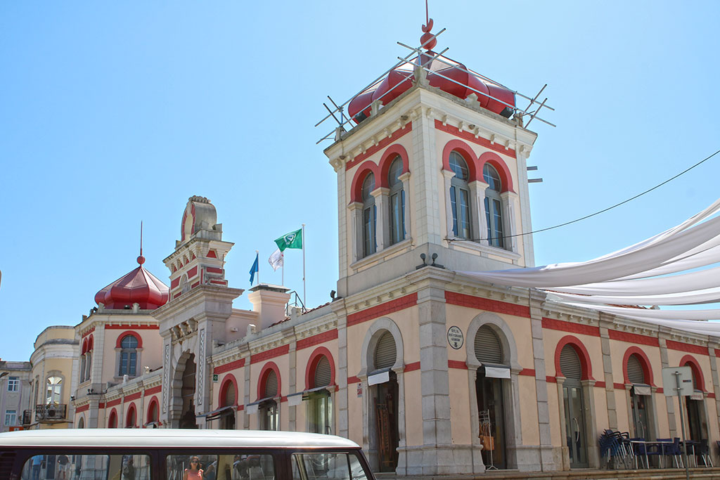 mercado_de_loule_tour_algarve