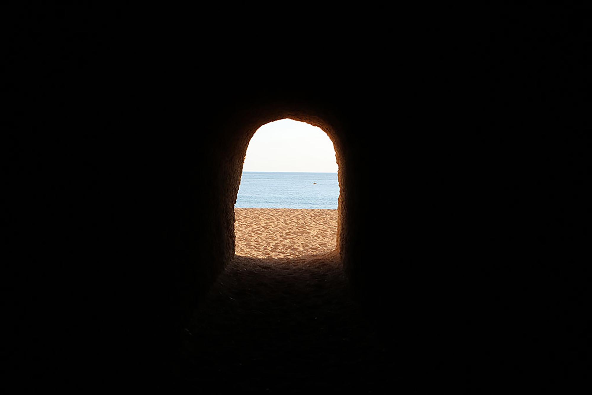 Algarve_tour_praia_nova