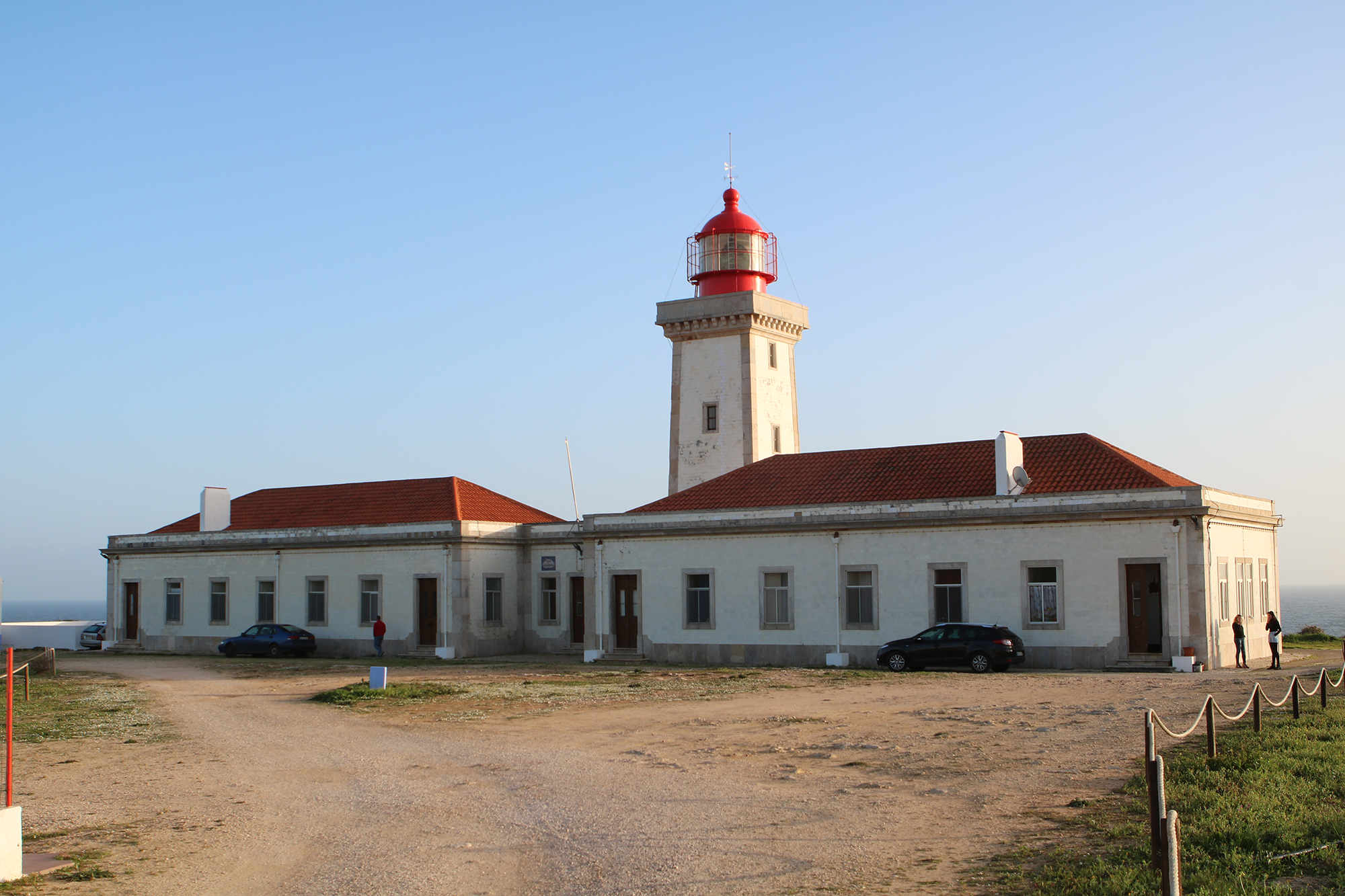 ponta-do-altar-lighthouse-tour