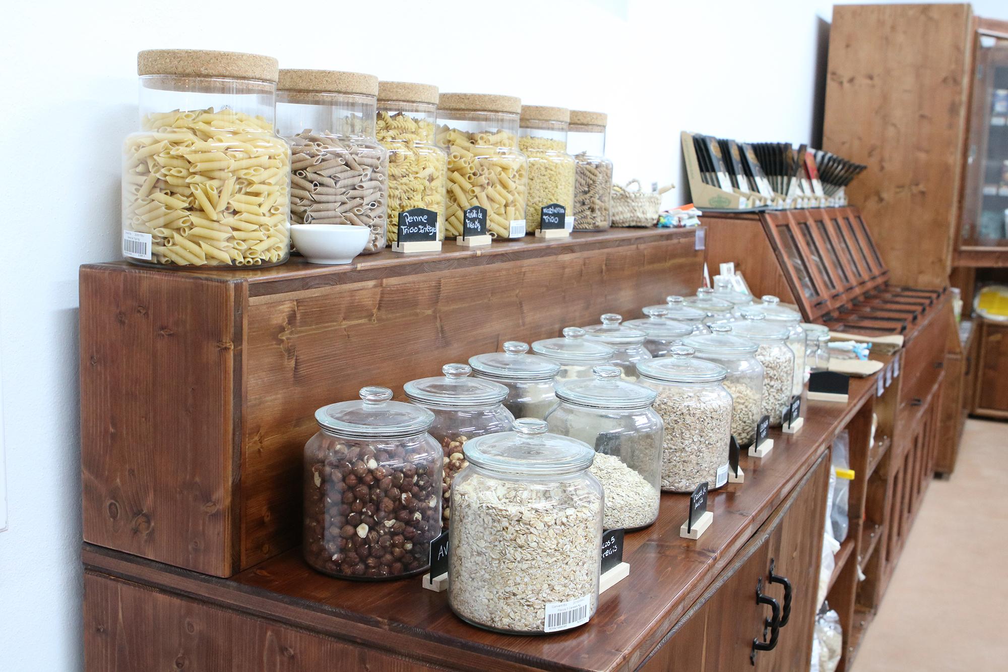 Convent'Bio_flavours_tour_algarve