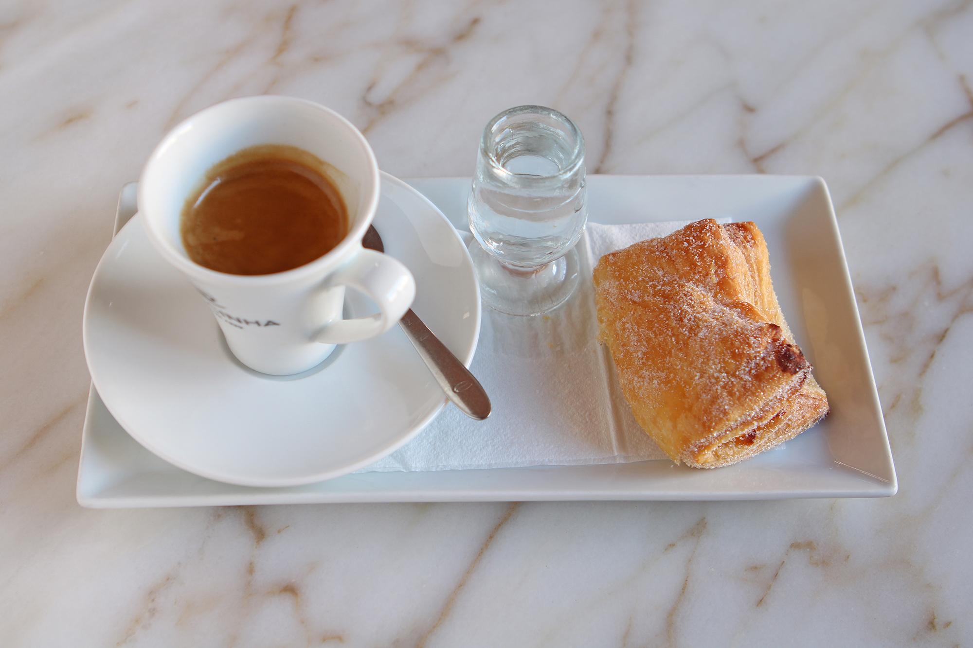 Cafe_Medronho_Doce2_peq