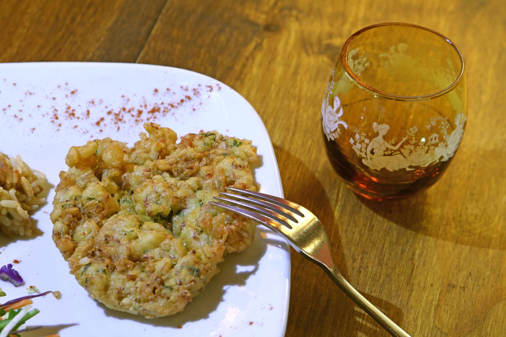 Food_Tour_Portimao_Patanisca de Polvo