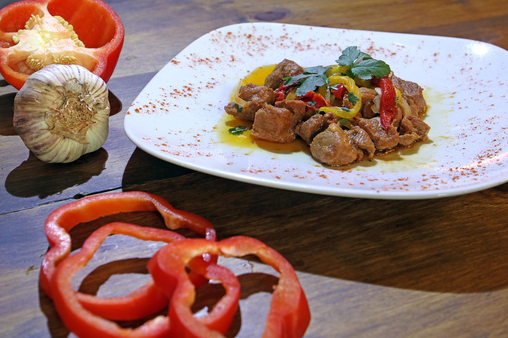 Food_Tour_Portimao_Picos de Carne